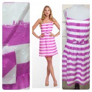 NWT! Lilly Pulitzer Antonia dress